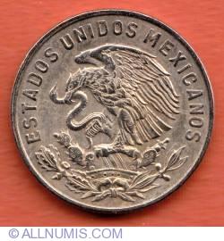 Imaginea #1 a 50 Centavos 1967