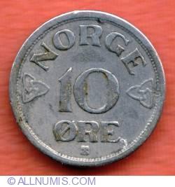 Image #2 of 10 Ore 1952