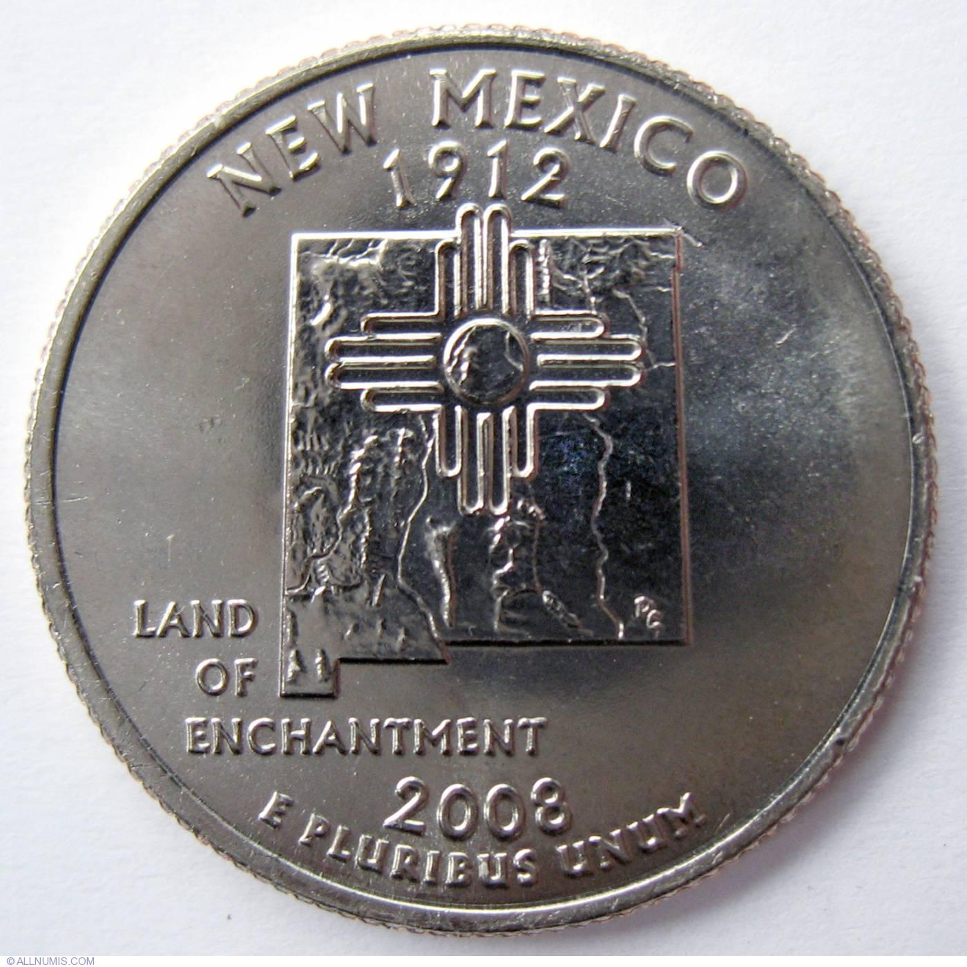 Quarter coin 50 states : Augur token bandung adalah
