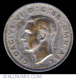 Shilling 1948