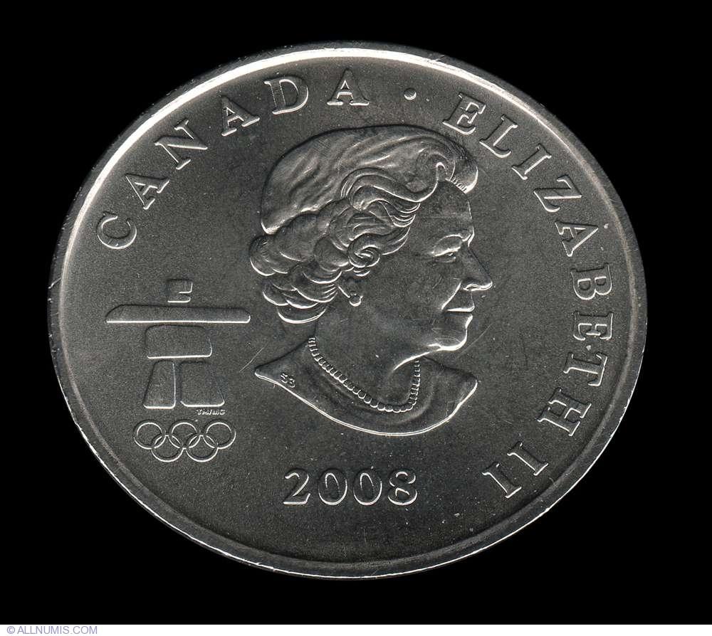 20 top 25 cent - photo #49