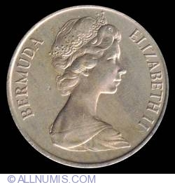 Image #2 of 50 Cents 1970