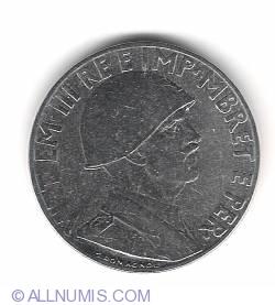 Image #2 of 0.20 Lek 1939