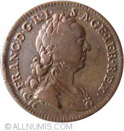 Image #1 of 1 Kreuzer 1760W