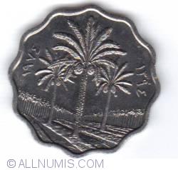 Image #2 of 10 Fils 1974