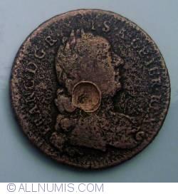 Image #2 of 1 Kreutzer 1762 W