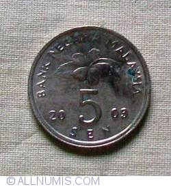 Imaginea #2 a 5 Sen 2003