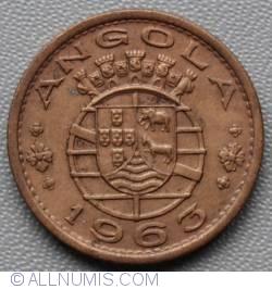 Image #1 of 1 Escudo1963