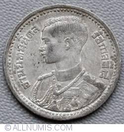 Image #1 of 25 Satang 1946 (BE2489)