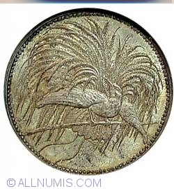 Image #2 of 1 Mark 1894