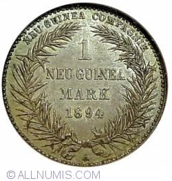 Image #1 of 1 Mark 1894