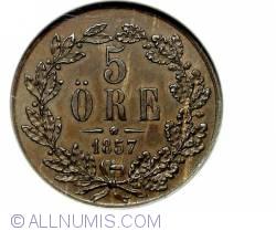 Image #2 of 5 Ore 1857