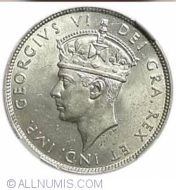 Image #1 of 18 Piastres 1938