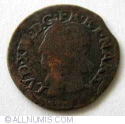 Image #1 of Double Tournois 1643
