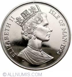 Image #2 of 1 Crown 1994