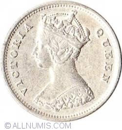 Imaginea #1 a 10 Cents 1900