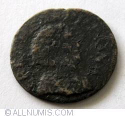 Image #2 of Double Tournois 1640