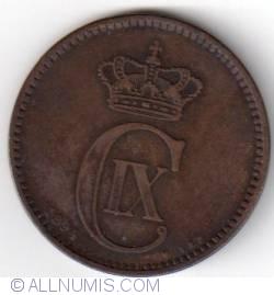 5 Ore 1894