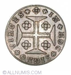 Image #2 of 400 Reis 1815