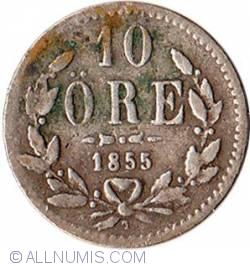 Image #1 of 10 Ore 1855
