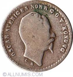 Image #2 of 10 Ore 1855