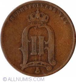 Image #1 of 5 Ore 1875