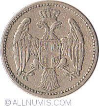 Image #1 of 5 Para 1904