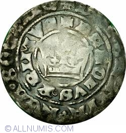 Image #1 of 1 Groschen ND (1346-1378)