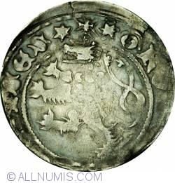 Image #2 of 1 Groschen ND (1346-1378)
