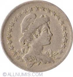 Image #1 of 400 Reis 1922