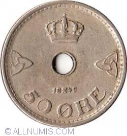 Image #1 of 50 Ore 1949