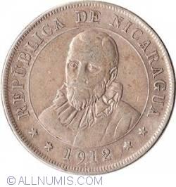 Image #1 of 50 Centavos 1912