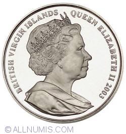 Курс доллара в 1989
