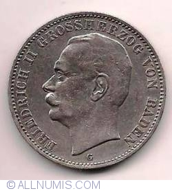 Image #1 of 3 Mark 1908 G