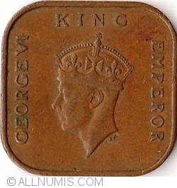 Image #2 of 1 Cent 1939