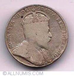 Image #1 of 50 Cents 1910