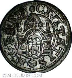 1 Schilling ND (1563-1580)
