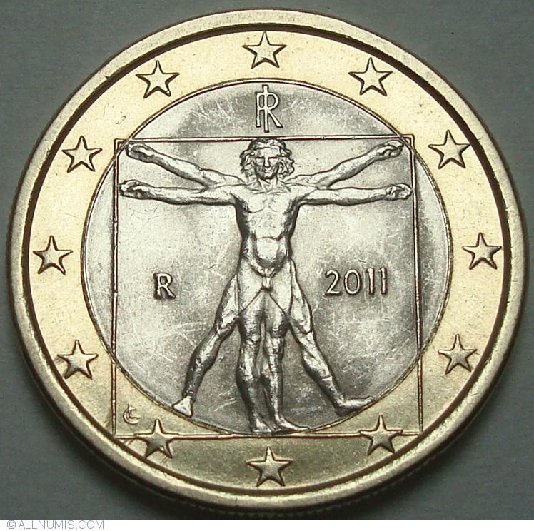 1 euro 2011 euro 2002 1 euro italy coin 35083. Black Bedroom Furniture Sets. Home Design Ideas