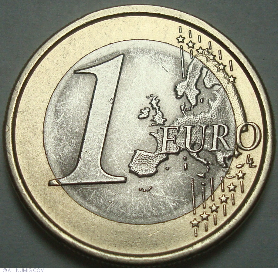 1 euro 2011 euro 2002 present italy coin 35083. Black Bedroom Furniture Sets. Home Design Ideas
