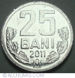 Image #1 of 25 Bani 2011
