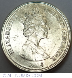 Image #2 of 1 Pound 2014