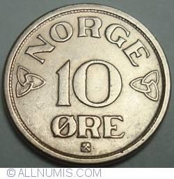 Image #1 of 10 Ore 1953