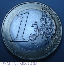 Image #1 of 1 Euro 2019