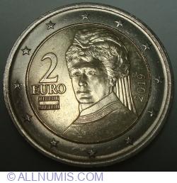 Image #2 of 2 Euro 2019