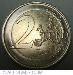 Image #1 of 2 Euro 2019
