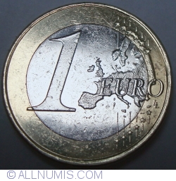 Image #1 of 1 Euro 2016