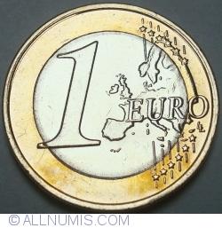 Image #1 of 1 Euro 2015