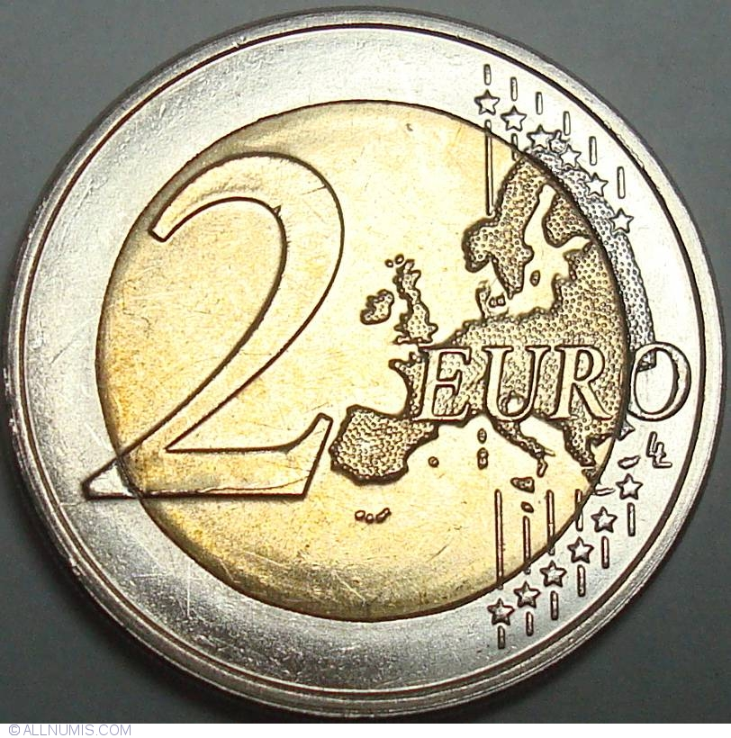 2 euro 2012 euro 2002 prezent luxembourg coin 29896. Black Bedroom Furniture Sets. Home Design Ideas