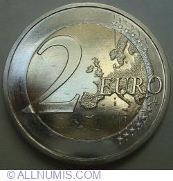 2 Euro 2019 A