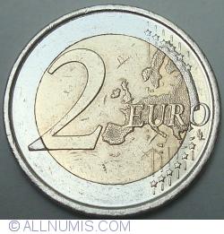 Image #1 of 2 Euro 2011